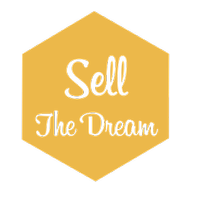 Sell The Dream